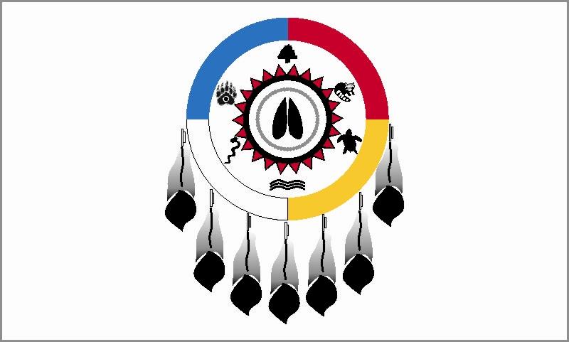 Objev indiánů, který ovlivnil historii