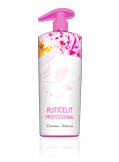 Ruticelit Professional 500ml
