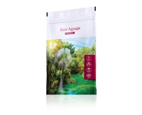 Raw Aguaje powder